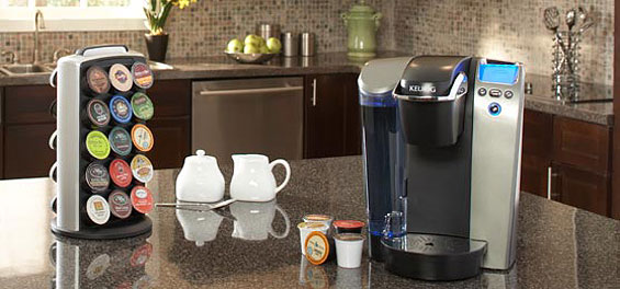 keurig-k-cup-platinum-brewing-system-01