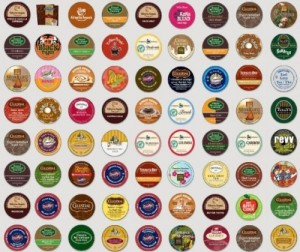 K Cup Variety Pack – Sampler of 30 Ct – Buyer Beware