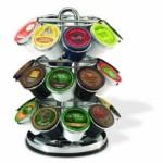 Keurig-K-cup-Carousel-25-ct