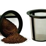 My-K-cup-Reusable-K-Cup-FilterBasket
