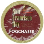 San-Francisco-Bay-Coffee-Fog-Chaser-K-Cup