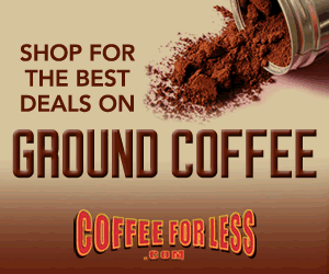 coffeeforless300x250 -coffee-coupons