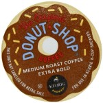 donut-shop-medium-roast-extra-bold-keurig-reviews