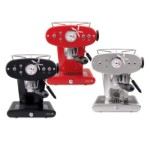 illy-Caffe-iper-Espresso-Machines-coffee-for-less