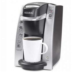 Keurig B130 Coffee Maker – B130 Model – DeskPro Brewing System – Office