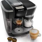 keurig-espresso-rivo-500-cappucino-latte-system