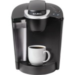keurig-k45-single-elite-keurig-serial-number