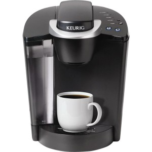 Keurig Coffee Maker – K45 Model – Elite Single Cup – Home