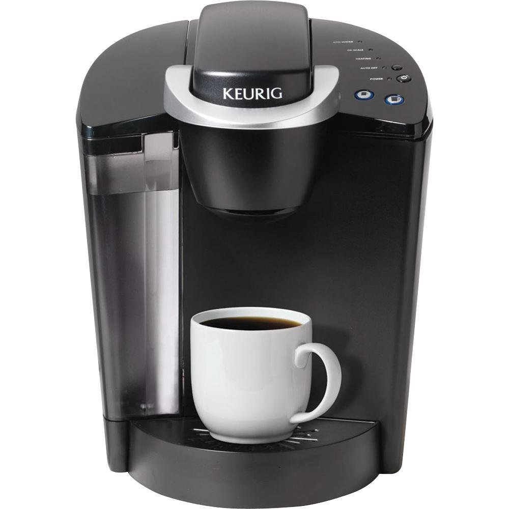 Register Your Coffee Maker and Get 50% Off Your Next Beverage Order! Learn More. ACCESSORIES. ALL ACCESSORIES. My K-Cup® Reusable Filters Carafes & Drinkware Keurig Green Mountain, Inc. 53 South Avenue Burlington, MA Find a store. Customer Support: BREW() Follow Us Shop. Coffee Makers.